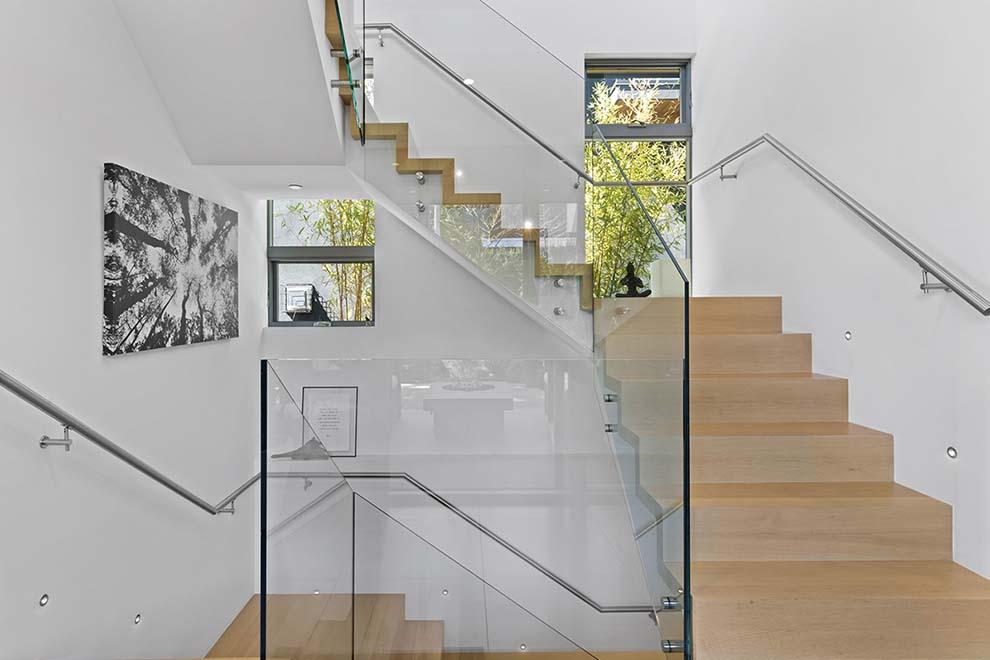 Exclusive Ambleside Home